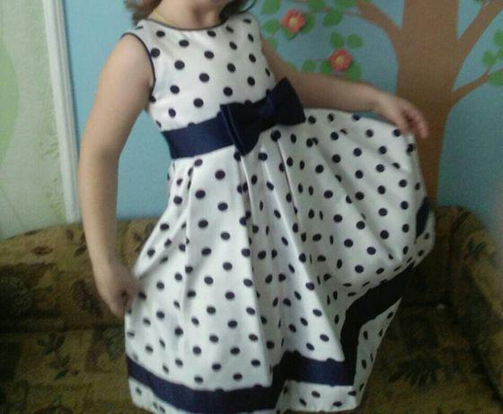 нарядное платье стиль стиляги
