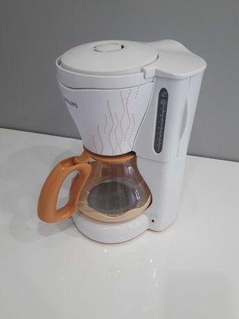 ekspres przelewowy philips ekspres do kawy expres