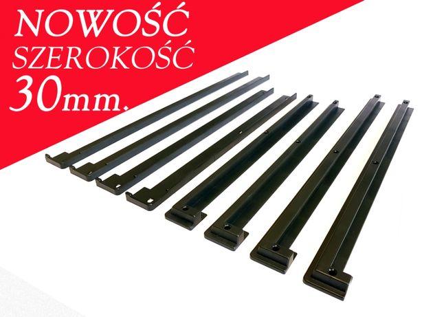 Wręgi plastikowe do ula ule ul wielkopolski 12 r dadant 10 r 30 mm.
