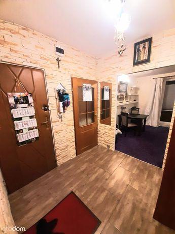 Mieszkanie, 63 m², Aleksandrów Łódzki