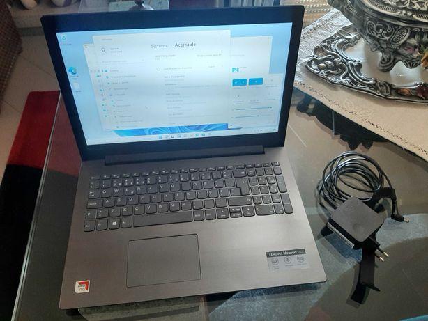 Lenovo Windows 11 4gbram novo