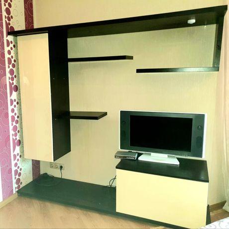 Мебель Стенка в зал комнату под телевизор