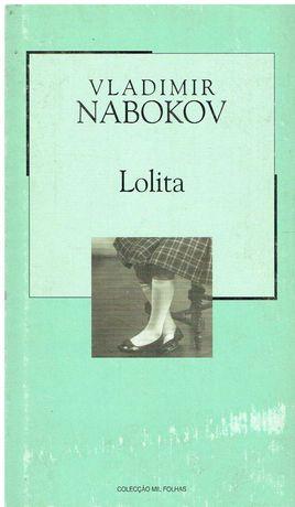 11999  Livros de Vladimir Nabokov