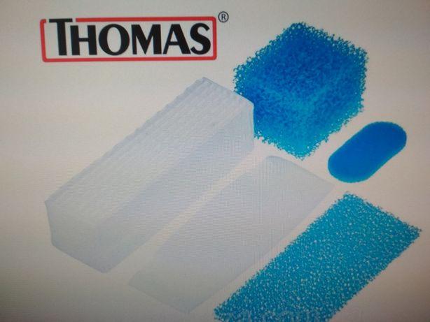 Фильтр для пылесоса Thomas Twin TT Aquafilter