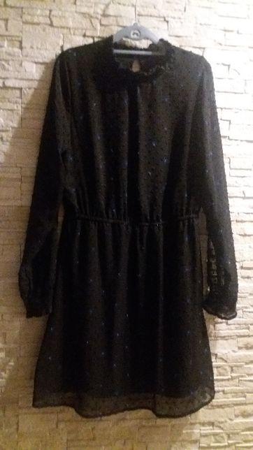 Sukienka Sinsay rozm. XL /L