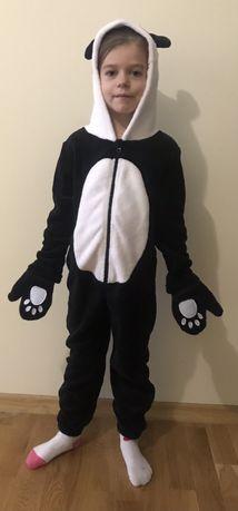 Кенгурімі дитячий панда