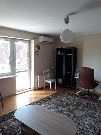 Pokój w dobrej lokalizacji Poznań Śródka