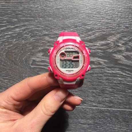 Наручные часы Polit 633