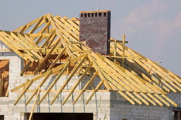 Więźby Dachowe Tartak Limanowa Nowy Sącz