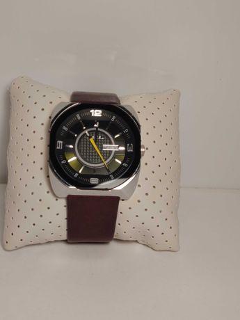 Męski zegarek Diesel