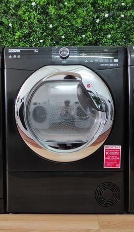 Hoover 8kg Condensação - Máquina de secar NOVA c/garantia 12 meses