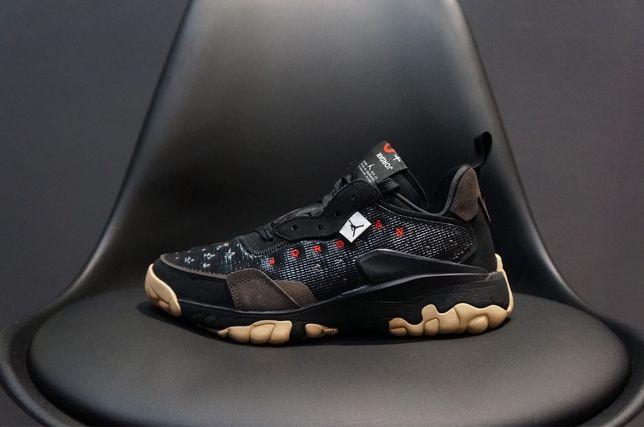 Кроссовки мужские Jordan Delta 2 размер 42