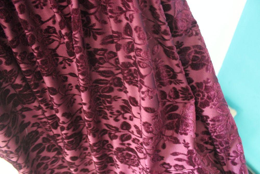 Sukienka fioletowa mohito Rozm M nowa Kielce - image 1
