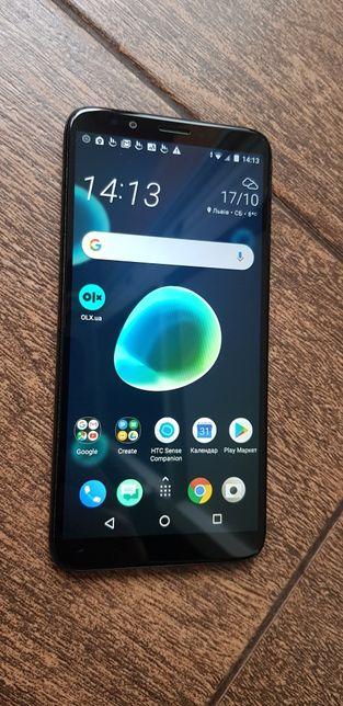 HTC Desire 12+  3/32GB