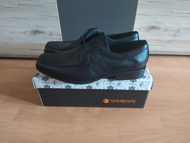 Sprzedam Pantofle nowe nie używane