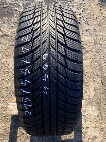 215/55/17 Bridgestone Blizzak LM 001 AO 94V