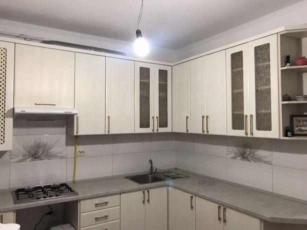 #Продам 1к квартиру з автономним опаленням по вул. Андрія Мельника 30