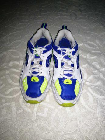 Nike N2k tenko rozm. 40.5
