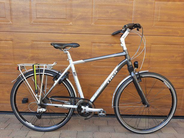 Rower męski TREK T600 SL * Shimano Deore * 55 cm