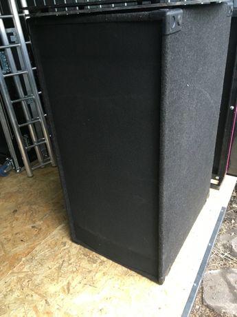Pol Audio Kolumna BT218