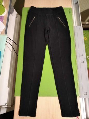 Леггінси з карманами Vertbaudet 138-140cm