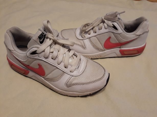 Nike Adidas 36 ,