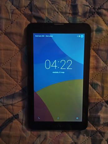 Tablet Kiano slimtab 3gr 1/8 3g hsdpa GPS SIM