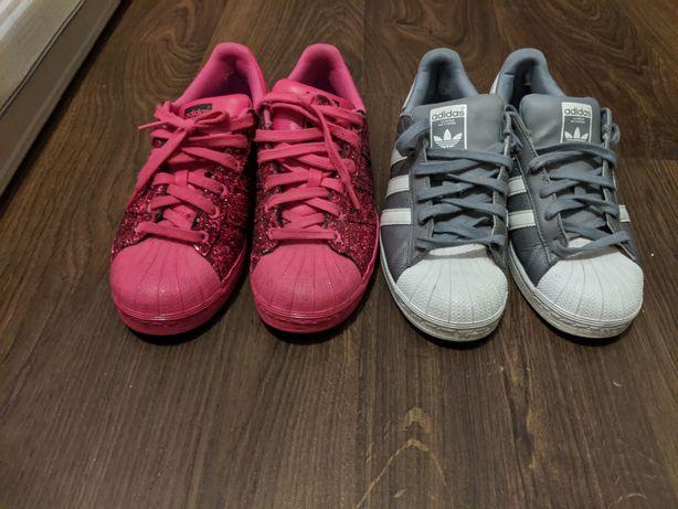 Adidas Originals 39 1/3