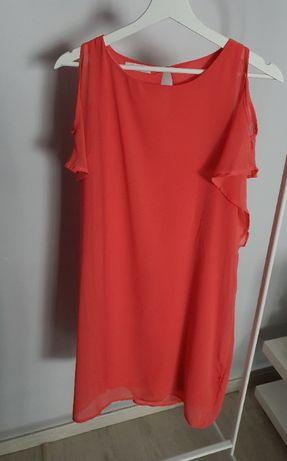 Promod sukienka rozm S