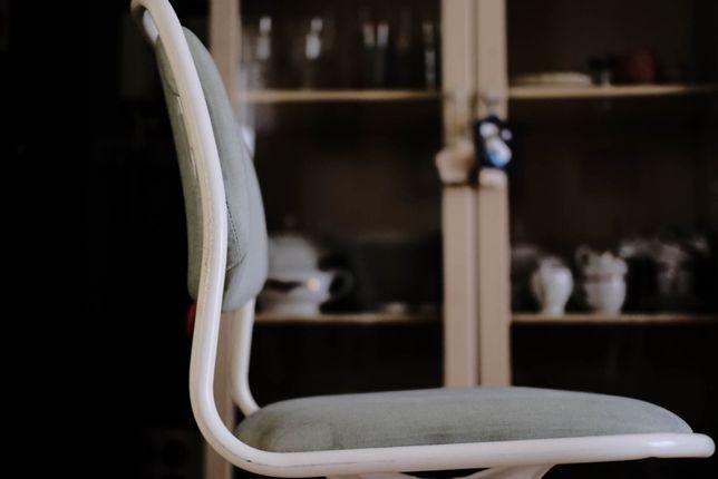 Krzesło IKEA Örfjäll
