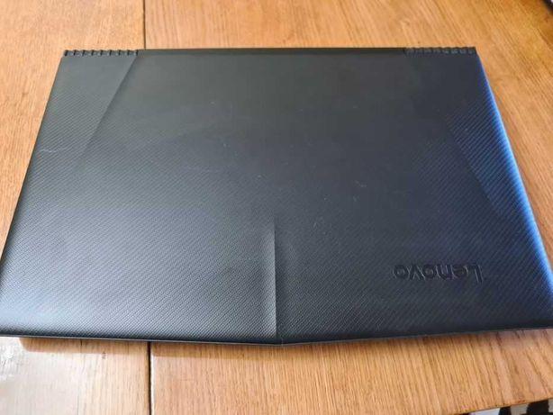 Игровой ноутбук LENOVO LEGION Y520-15IKBN