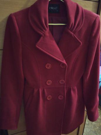 Пальто robin М.    .