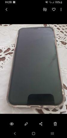Iphone XR como novo