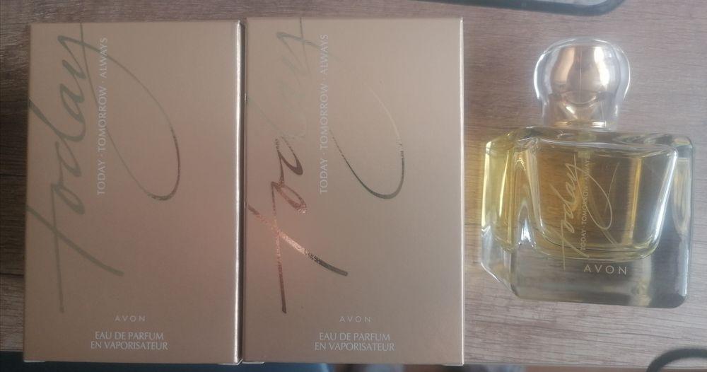 Perfumy Today Avon Radom - image 1
