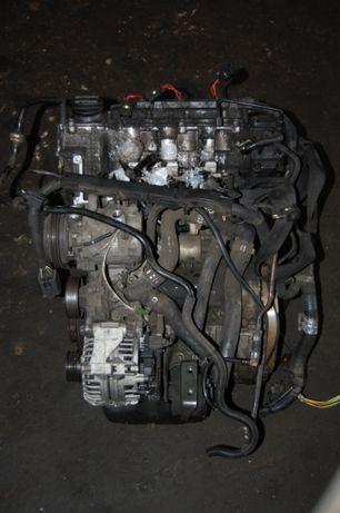 Мотор двигатель Smart Fortwo 0.8 CDI