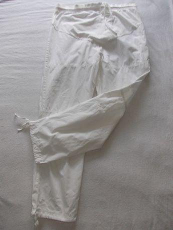 NOPPIES spodnie na brzuszek roz. 42 / 44 / XL