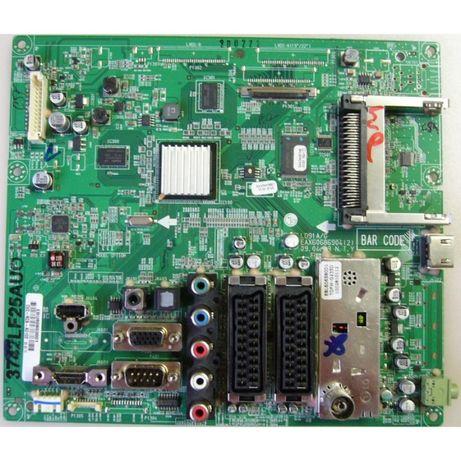 Płyta główna EAX606869.04 (2) EBU607108.47 LD91A/G