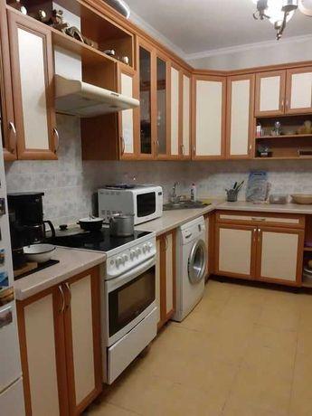 ЖК Ликоград 3 к квартира ул Вильямса ул Ломоносова ВДНХ Ипподром