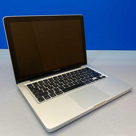 """Apple MacBook Pro 13"""" - A1278 - Mid 2012 (i5/16GB/480GB SSD/Catalina)"""