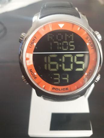 12898J Relógio Police