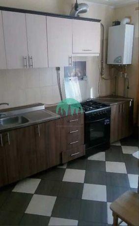 Оренда 2-кімнатної квартири в новобудові в Пасічній