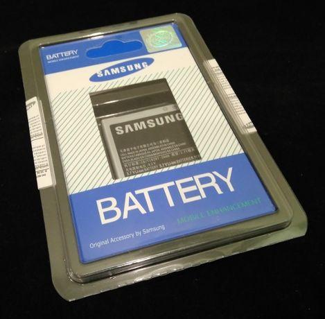 Аккумулятор батарея Samsung i9100 i9103 i9105 Galaxy S2 R EB-F1A2GBU