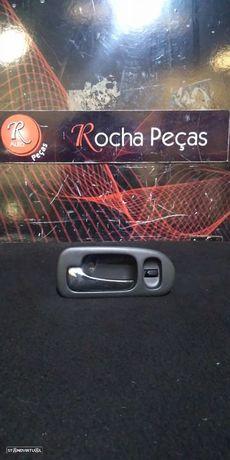 Puxador Interior Trás Esquerdo Honda Civic Vi Hatchback (Ej, Ek)