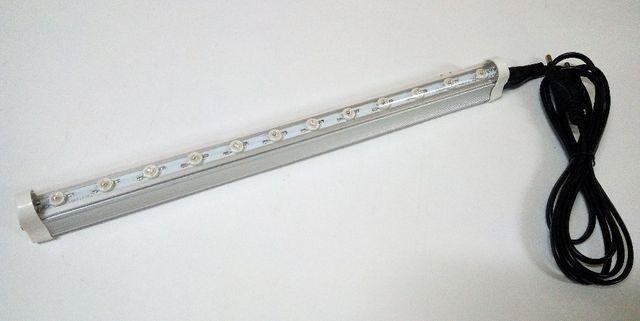 Фитолампа ( фитосветильник для подсветки растений) 36 ватт