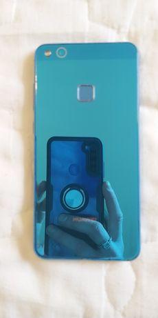 Huawei p10 lite, в идеальном состоянии