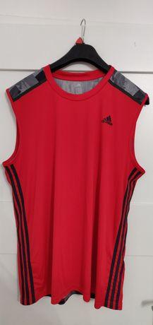 Nowe Koszulki Sportowe rozmiar XL