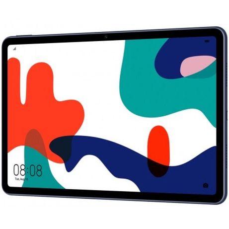 Планшет Huawei MatePad 10.4 4/64Gb WiFi Grey Нові! Відправка 24h!