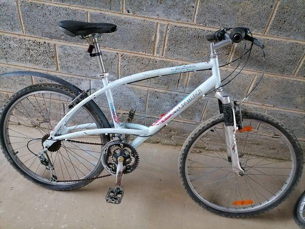 Rower górski 26 duży
