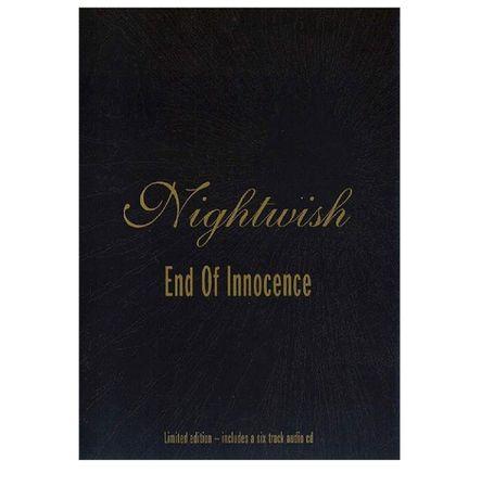 Nightwish - End of Innocence - dokument