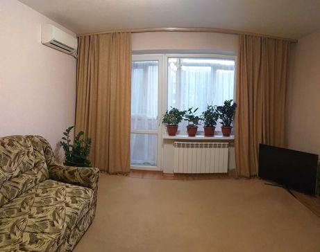 Продам 3 комнатную квартиру в г. Красноармейск/Покровск